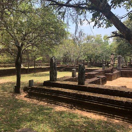 Polonnaruwa: photo6.jpg