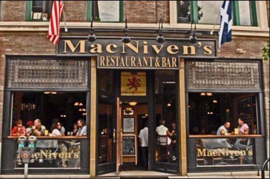 The 10 Best Downtown Indianapolis Restaurants Tripadvisor