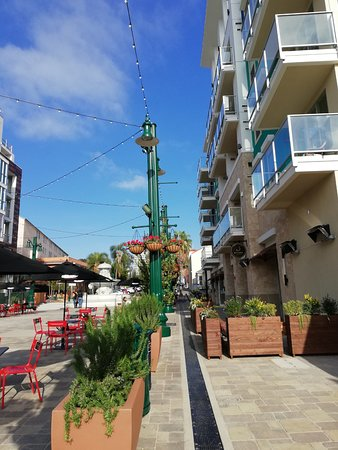 Urban Boutique Hotel 189 2 5 4 Updated 2018 Prices Reviews San Go Ca Tripadvisor
