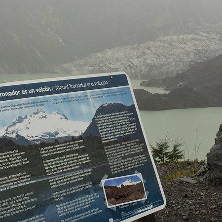 Cerro Tronador: photo1.jpg