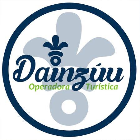 Operadora Turistica Dainzuu