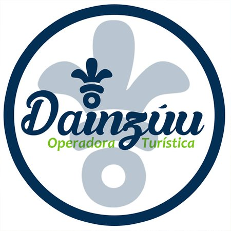 Operadora Turistica Dainzúu