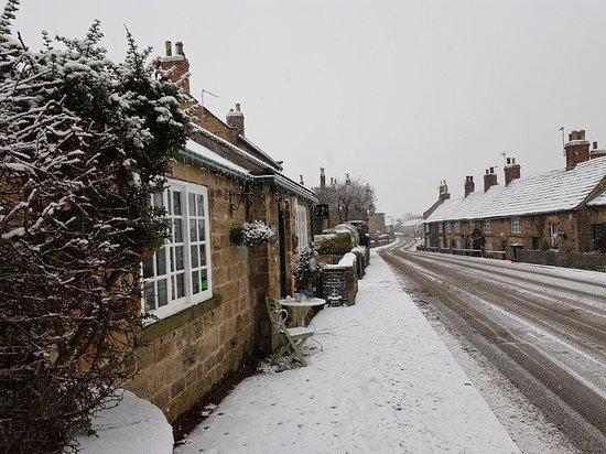 Wentworth Village張圖片