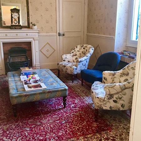 Villa Fleurie : photo0.jpg
