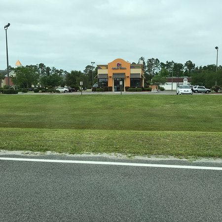 Kingsland, GA: photo0.jpg
