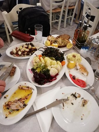 Rafina, Greece: IMG_20180317_215753_large.jpg