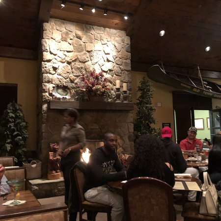 River Birch Lodge Winston Salem Restaurant Reviews Phone Number