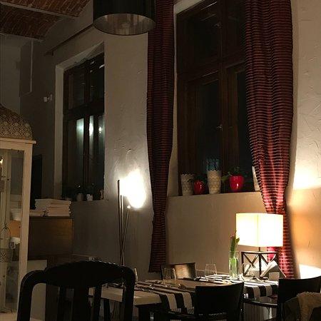 Zielona Kuchnia Picture Of Zielona Kuchnia Krakow