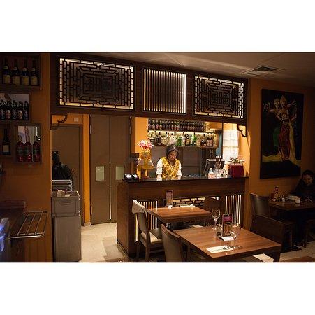 Permalink to Indonesian Restaurant London Nusa Dua