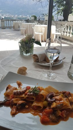 Hotel Villa Giulia Ristorante Al Terrazzo - UPDATED 2018 Prices ...