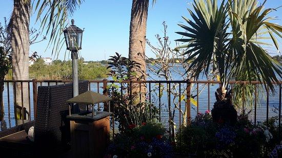 Bilde fra Sebring