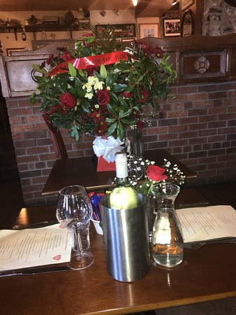 Speed Dating Limerick age 20 - 30 at The Locke Bar, Limerick