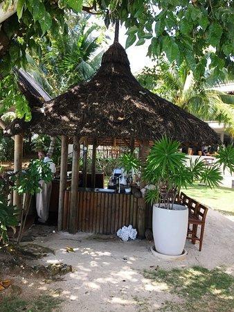 Le Cardinal Exclusive Resort Image