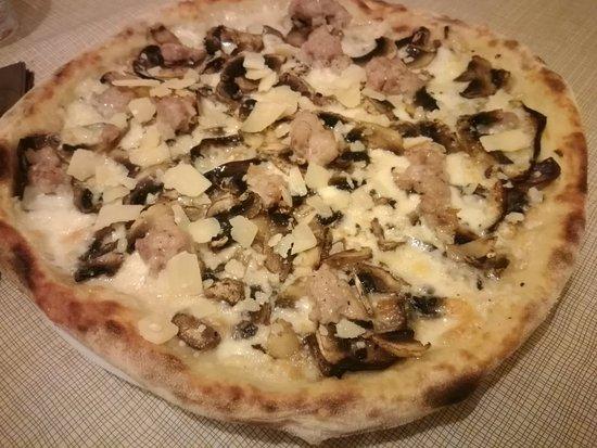 I Pizzari照片