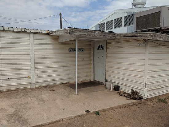 Quanah, TX: IMG_20180420_123111_large.jpg