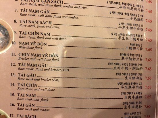 Gardena, CA: learning a little Vietnamese words (c)hexelspixels.2018.