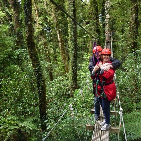 Rotorua Canopy Tours: photo0.jpg