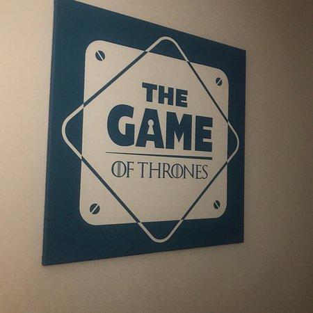 The Game : photo0.jpg