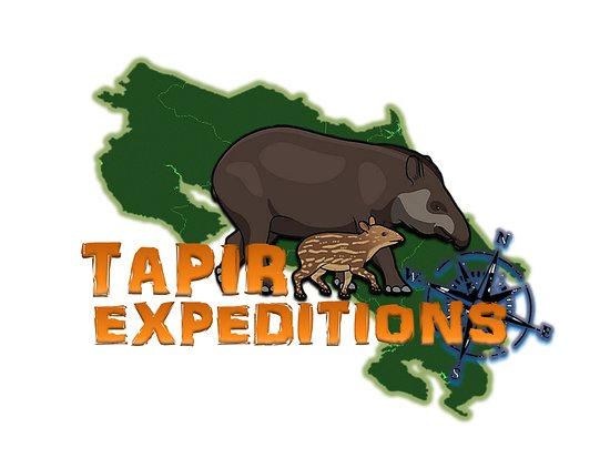 Tapir Expeditions