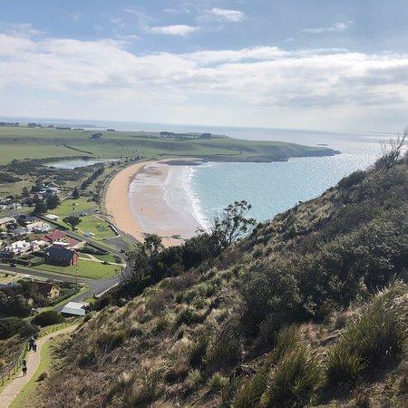 Stanley, Australien: photo1.jpg