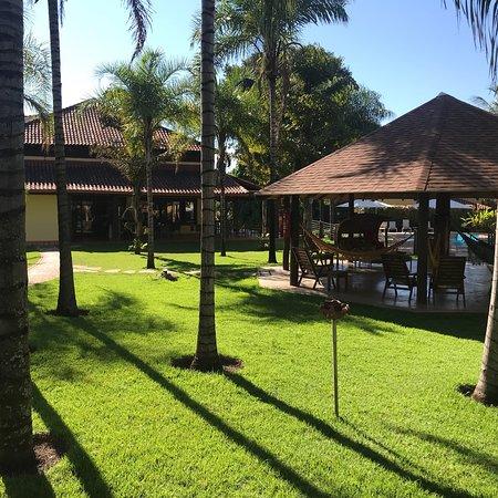 Hotel Pousada Aguas de Bonito: photo1.jpg