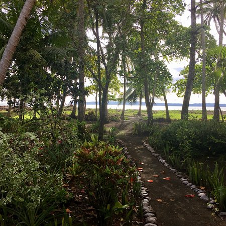Playa Zancudo, Costa Rica: photo1.jpg