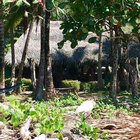 Playa Zancudo, Costa Rica: photo2.jpg