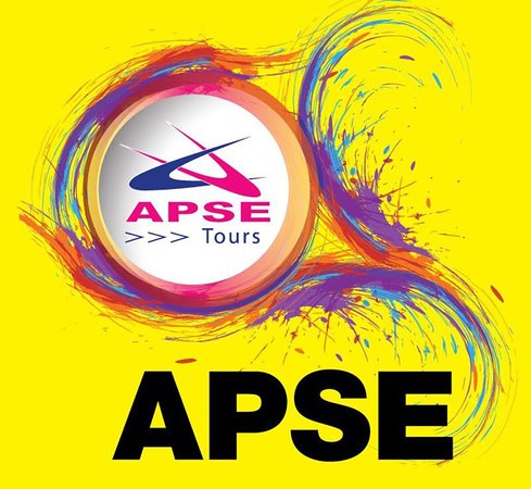 Apse Tours