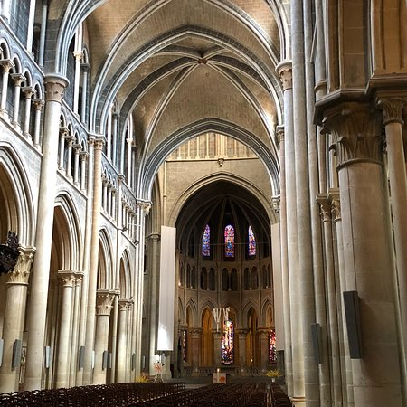 Cathédrale de Lausanne : photo0.jpg