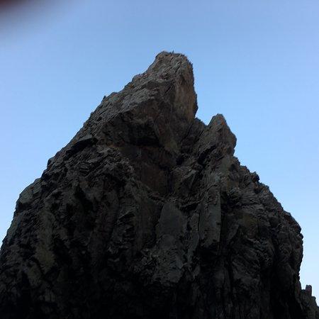 Sai-mura, Japan: photo2.jpg