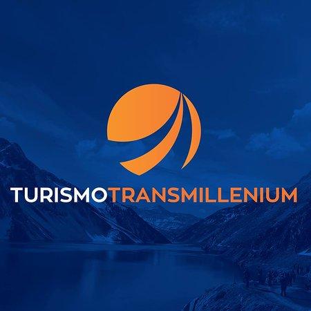 Transmillenium Transporte & Turismo