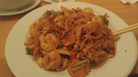 Kata Restaurant: 0420182029_large.jpg