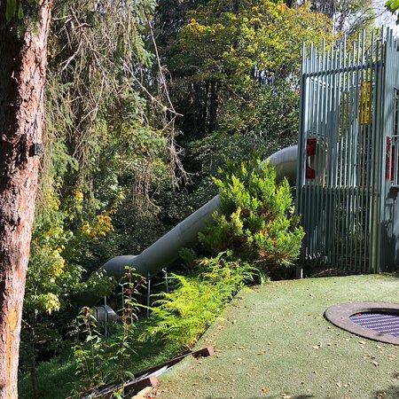 Ngatapa, Nouvelle-Zélande : photo2.jpg