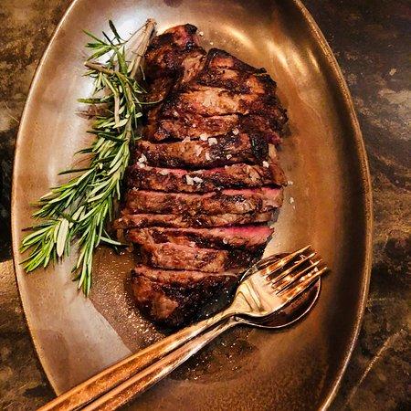 MUU Steakhouse: photo0.jpg