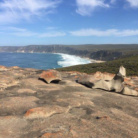 Kangaroo Island Highlights Day Tour Review
