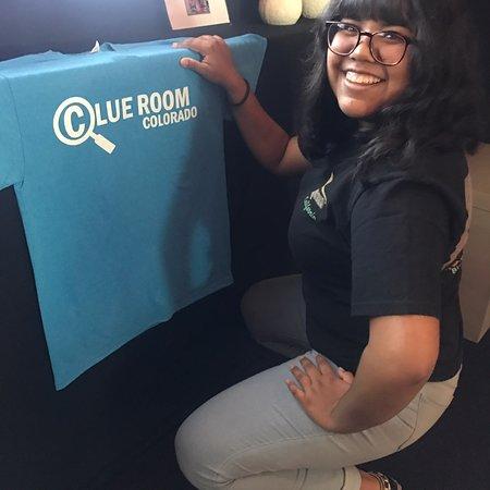 The Clue Room: photo3.jpg