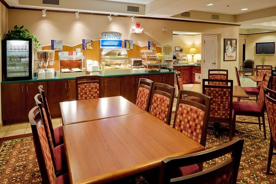 Frackville, PA: Restaurant