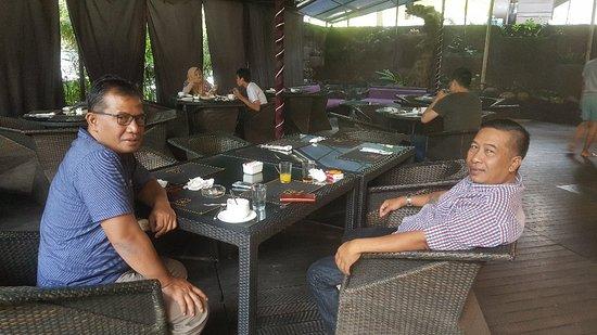 Amaroossa Bandung : TA_IMG_20180421_083527_large.jpg