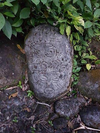 La Virgen, Κόστα Ρίκα: 20180420_175252_large.jpg