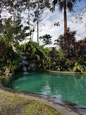 La Virgen, Kosta Rika: 20180420_140452_large.jpg