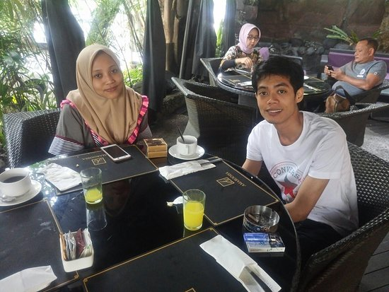 Amaroossa Bandung : TA_IMG_20180421_090256_large.jpg