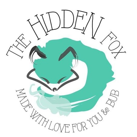The Hidden Fox
