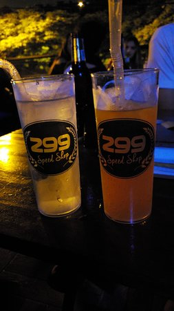 299 Speed Shop, Belo Horizonte - Restaurant Reviews   Photos ... 7052005993