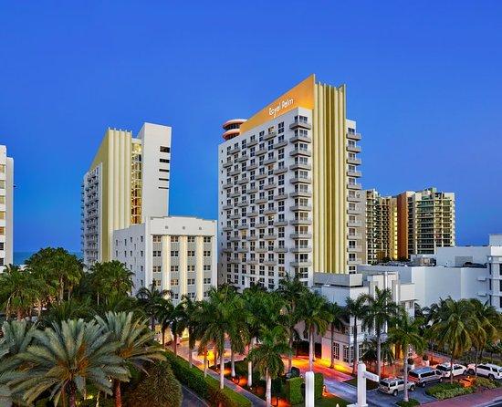 Cheap Hotels In Royal Palm Beach Florida