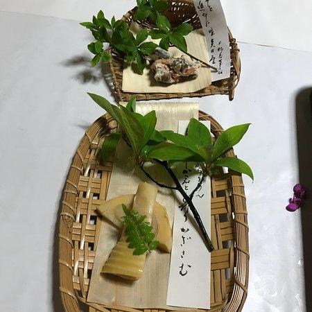 竹寺 (たけでら) - 吾野/懐石・会席料理 [食べログ]