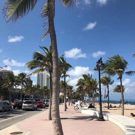 Fort Lauderdale Beach: photo0.jpg