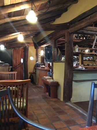 Oyatsu Cafe Mogu