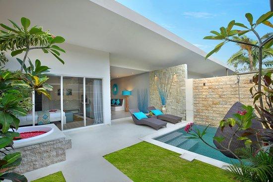 Bali Cosy Villa Tripadvisor