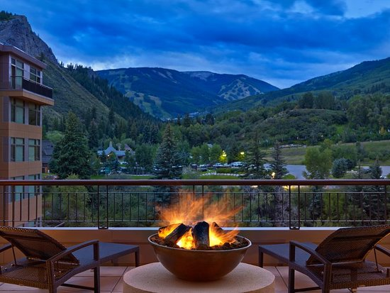 Cheap Hotels In Avon Colorado