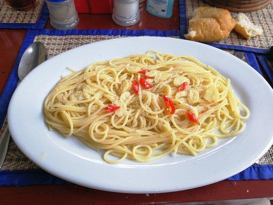 The Spaghetti House: IMG_20180406_160751_large.jpg